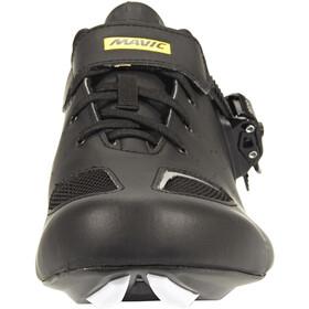 Mavic Aksium Elite III - Chaussures - noir
